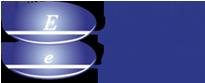Esmetic Logo